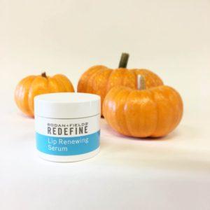 fall-redefine