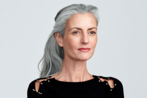 redefine_girl_grey_hair_derm_hero